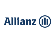 Allianz - Insurance NSW - INSW