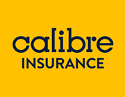 Calibre - Insurance NSW - INSW