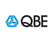 QBE - Insurance NSW - INSW