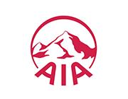 AIA - Insurance NSW - INSW
