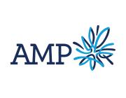 AMP - Insurance NSW - INSW