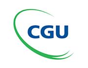 CGU - Insurance NSW - INSW