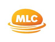 MLC - Insurance NSW - INSW