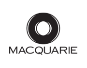 Macquarie - Insurance NSW - INSW