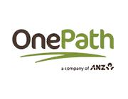 OnePath - Insurance NSW - INSW