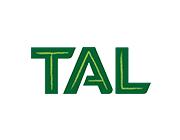 TAL - Insurance NSW - INSW