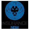 Insurance NSW - INSW